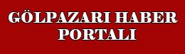 Gölpazarı Haber Portalı